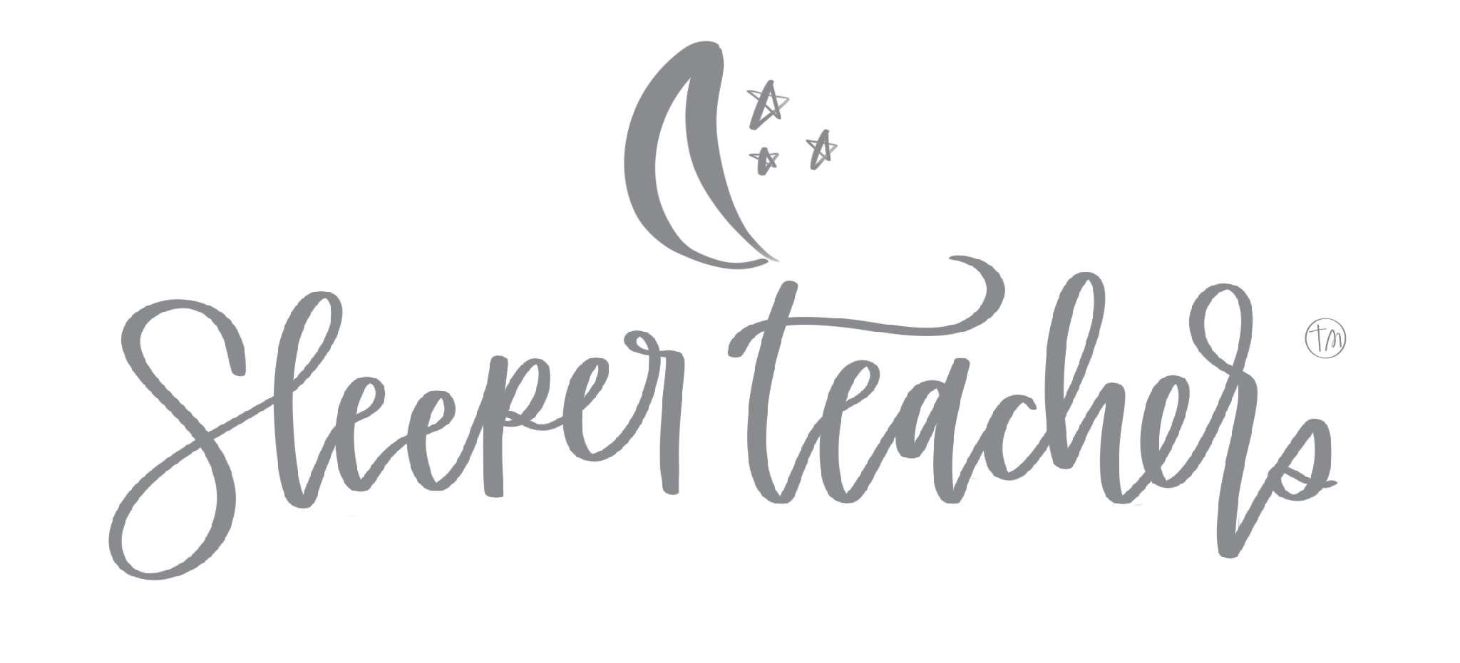 Sleeper Teachers Sleep Consultants