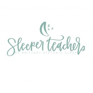 sleeper teachers